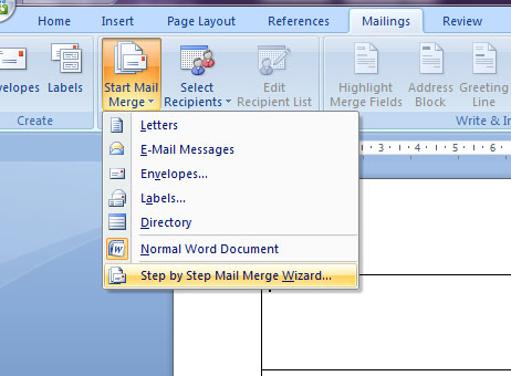 mail-merge-wiz_edited-1-copy-copy-copy