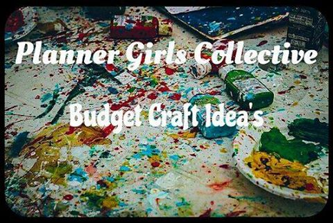 budget-craft-pgc